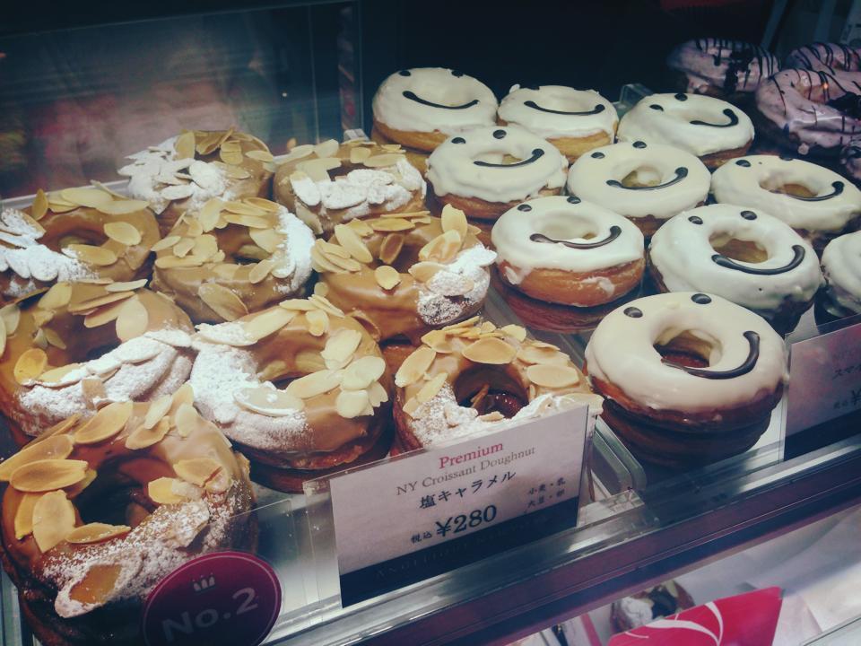 seibu_donuts002