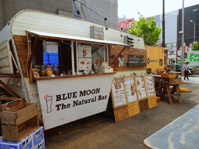 bluemoon001
