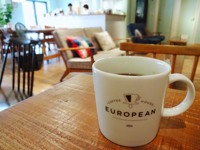 european_coffee003