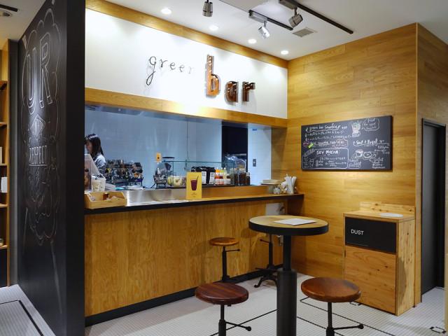 greenbar004