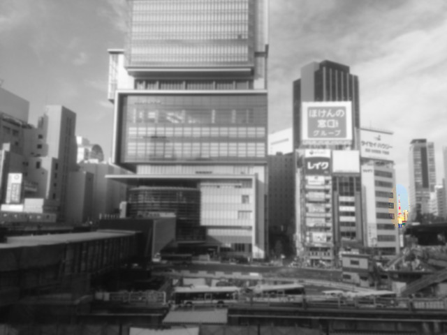 tokyotower002