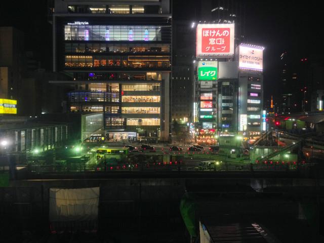 tokyotower003