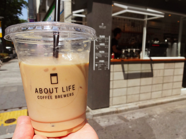 aboutlifecoffee001