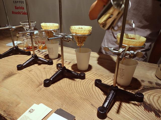 onibuscoffee_aoyama002