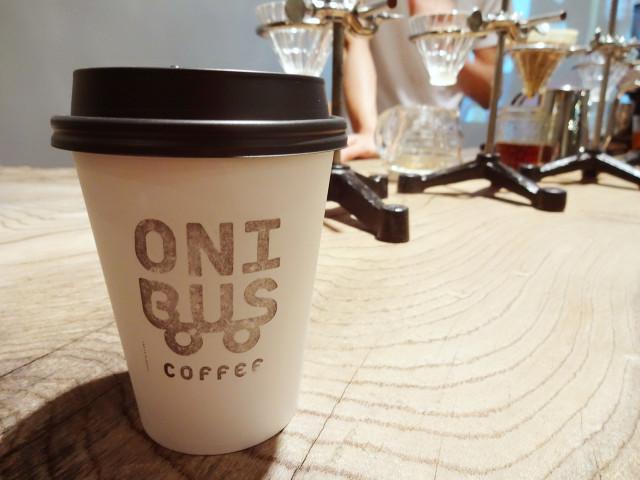onibuscoffee_aoyama004