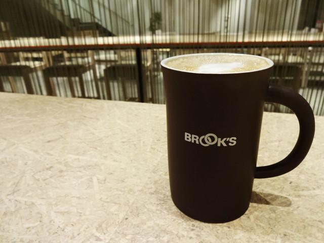 brookscafe007