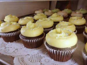 cupcakes003
