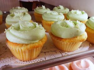 cupcakes004