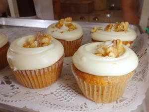 cupcakes005