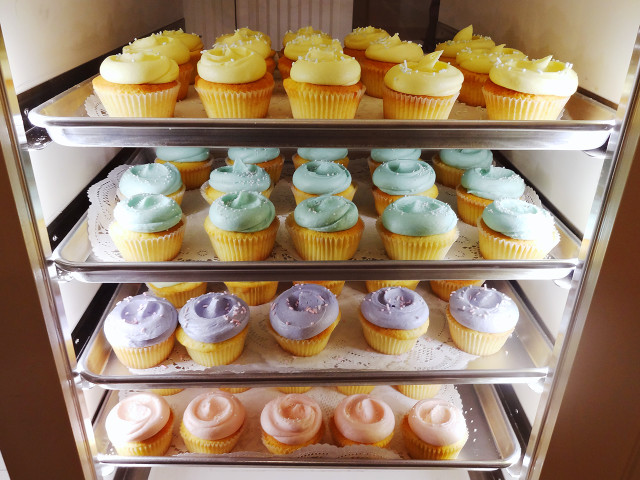 cupcakes006