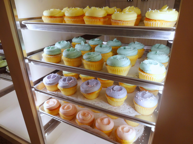 cupcakes008