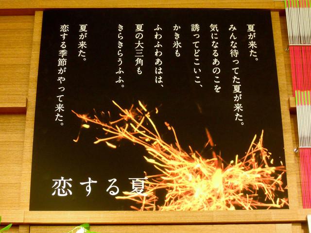 natsujikan001