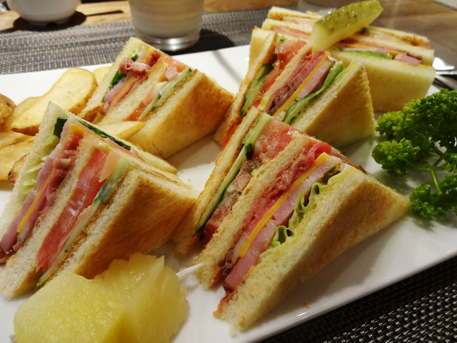 sandwicheshouse55_008