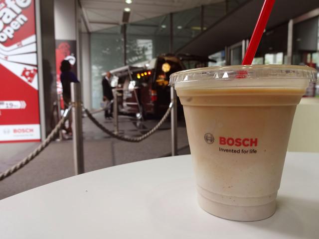 boschcafe001