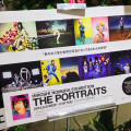 theportraits001