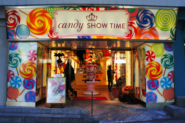 candyshowtime001