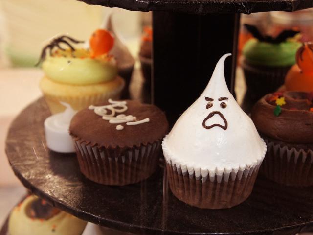cupcakes001