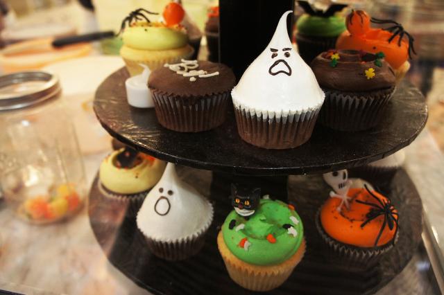 cupcakes007