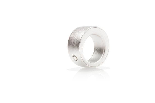 ring (4)