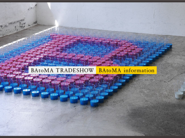 batoma001