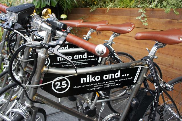 sharecycle002