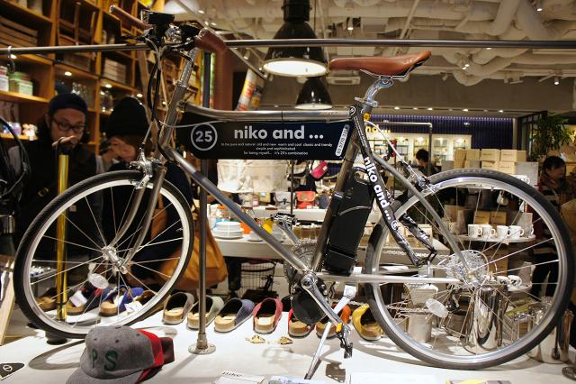 sharecycle003