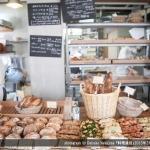 美味しいパンを思う存分楽しめる第6回「青山パン祭り」開催!