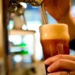 週末はクラフトビールを楽しもう!「AOYAMA CRAFT BEER MARKET」開催!