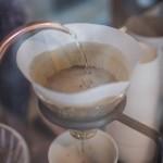 全国50以上のコーヒーショップ・ロースターが集結する「TOKYO COFFEE FESTIVAL 2015」開催!